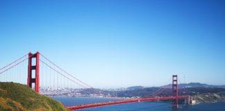 San Francisco hotel discount Joie de Vivre brand sale Northern California