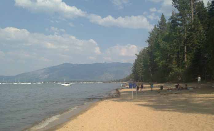 Hotel Becket savings Reduced rate for Lake Tahoe luxury resort