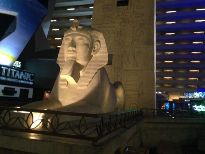 Las Vegas Resort Casino Savings Luxor Stratosphere Excalibur Monte Carlo Treasure Island