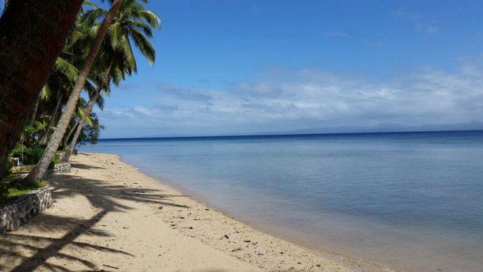 Fiji Hotel Savings Lomani Island Resort Adult Only Hotel Discount