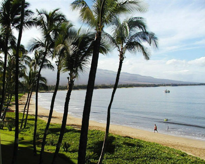 Maui hotel deals save money on Hawaii vacation