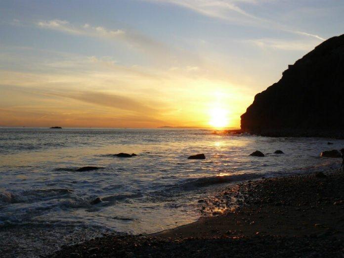 Monarch Beach Resort Orange County California Southern California trip deal