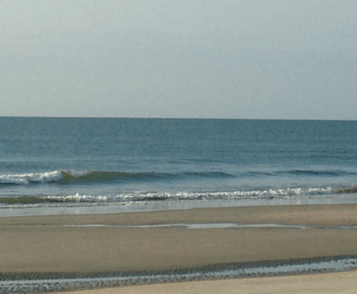 Discounted room rates Sea Watch Resort in Myrtle Beach SC beach vacation deal