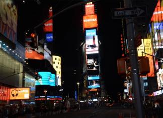 Save on New York City Hotels Crowne Plaza Holiday Inn Intercontinental EVAN Indigo Candlewood