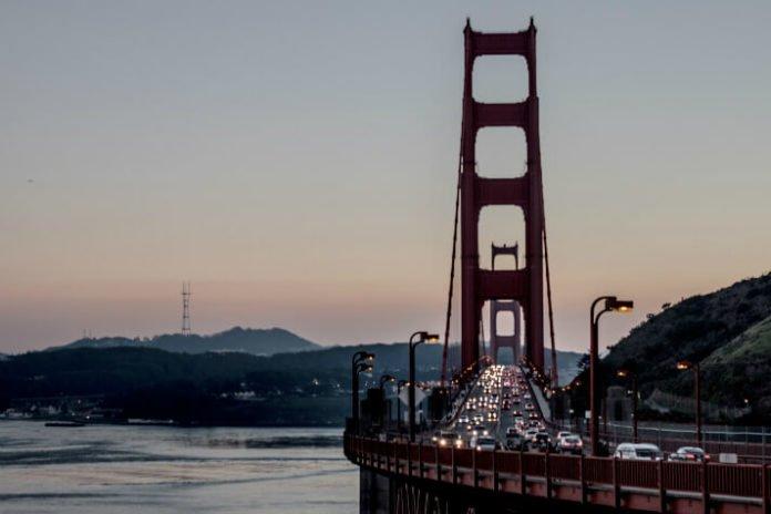 North Beach Little Italy food & tasting tour discount San Francisco trip savings