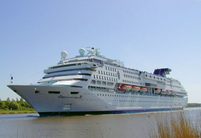 Norwegian Cruise deals save on cruises from Boston to Bahamas