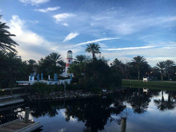 Old Key West Resort Save Money Walt Disney World Hotel Deal
