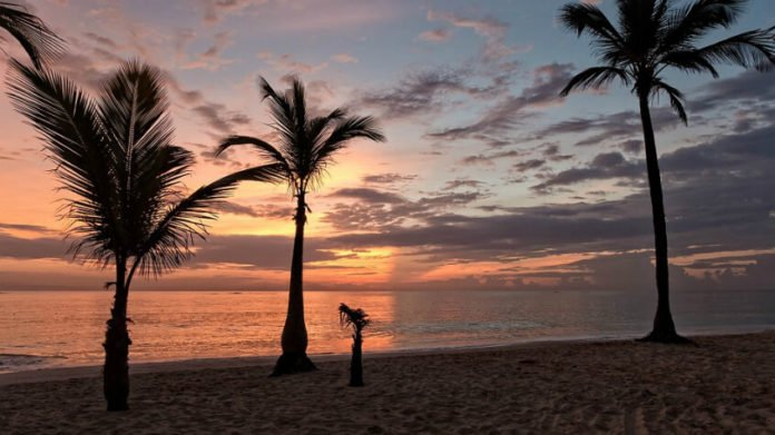 Bahia Principe deal all-inclusive hotel Punta Cana Dominican Republic savings