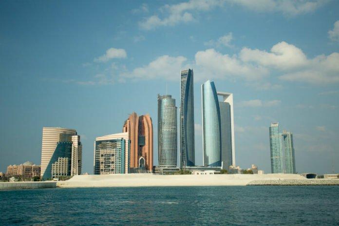 Rosewood Abu Dhabi Hotel savings deals involving massage & beach