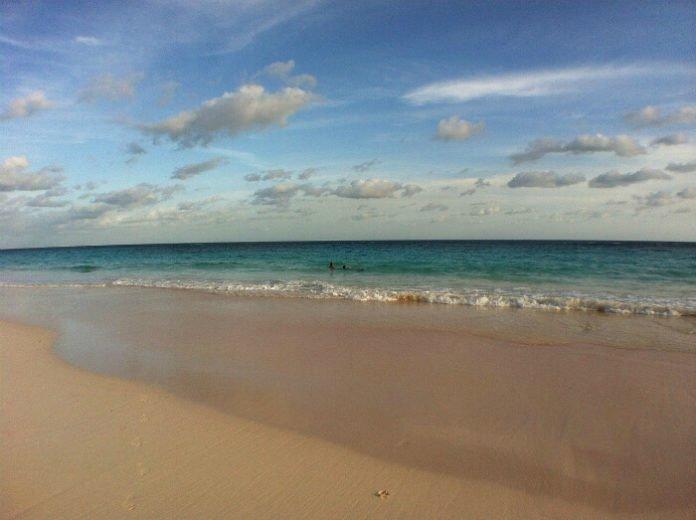 Rosewood Tucker's Point discounts Bermuda Bahamas vacation savings