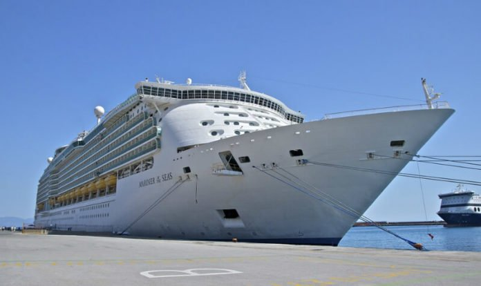 Royal Caribbean sale cruise deals