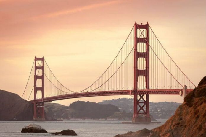 Win free fight to San Francisco hotel stay Bay Area sweepstakes