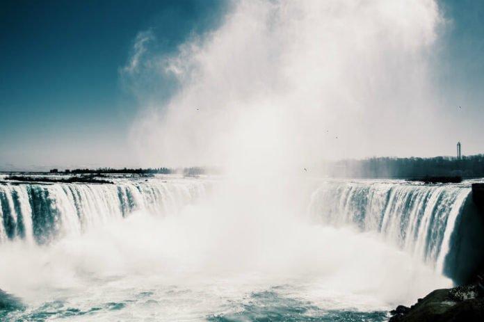 Seneca Niagara Resort & Casino package deals Niagara Falls New York trip deals