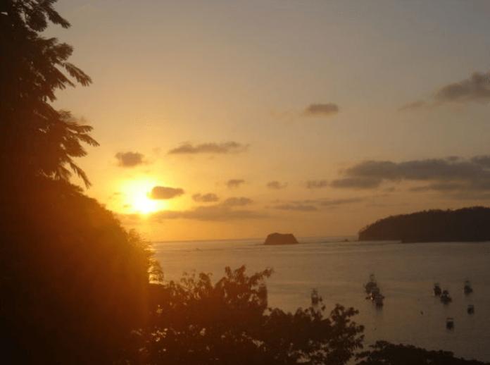 Hotel package savings Si Como No Resort & Wildlife Refuge Costa Rica vacation getaway deal
