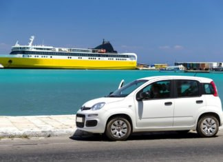 Special discounted rates for Sixt car rentals Mercedes Benz Audi A1 BMW 5 Series