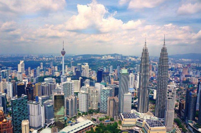 Sofitel Kuala Lumpur Damansara discount rate hotel