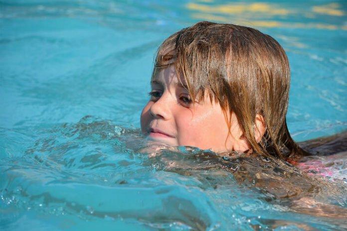Splashway Waterpark Savings Houston Texas vacation activity discount price
