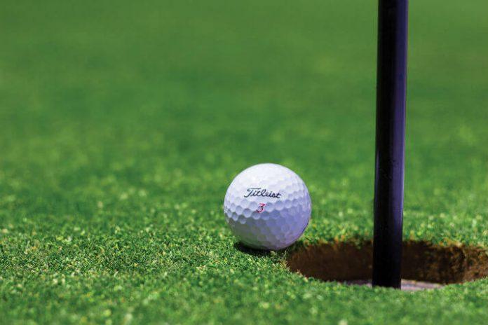 Discounted golf & dining at St. Eugene Golf Resort & Casino in British Columbia