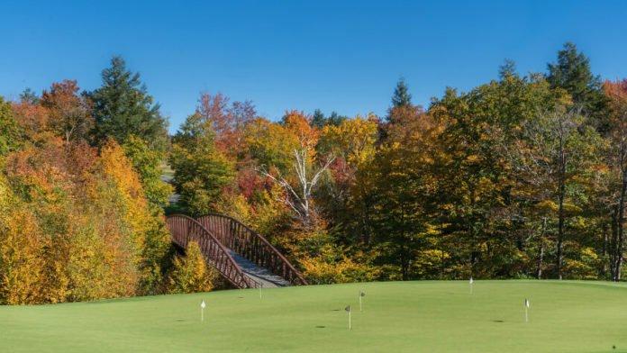 Stoweflake Mountain Resort & Spa Vermont Package Savings