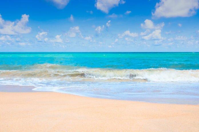 65% Off Charm Resort Phuket Patong Thailand Beach Trip Savings