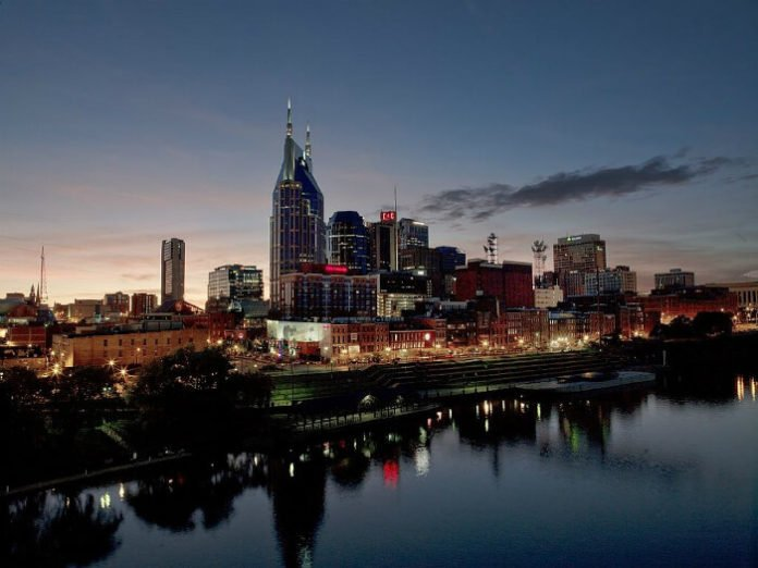 Union Station Hotel discount Downtown Nashville hotel deal