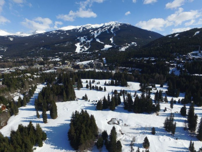 Deals for Westin Resort & Spa in Whistler BC vacation savings