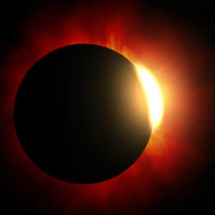 Alaskan Airlines Sweepstakes Flight to Portland Oregon hotel see solar eclipse