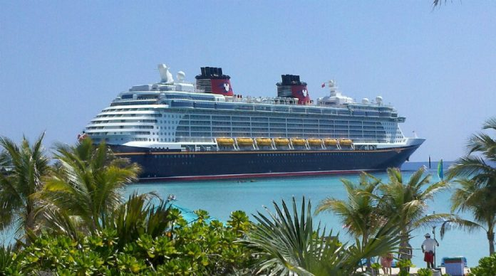 cruise deals disney cruises special offers military florida canadian