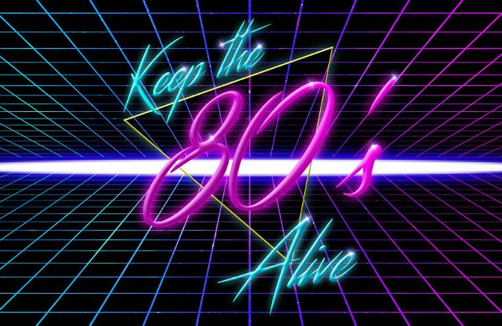 Win The 80s Music Cruise | Green Vacation Deals