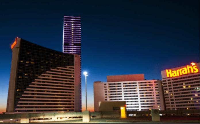 Atlantic-City-Hotel-Deals-Harrah-Bally-Tropicana-Caesar