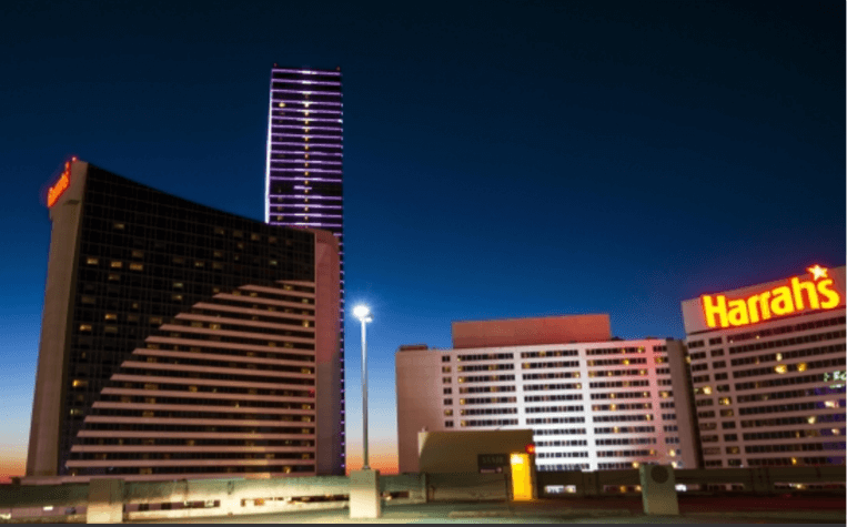 Atlantic City vacations are the perfect choice for visitors as this year-round resort offers special seasonal promotions and great vacation deals that make getaways affordable.