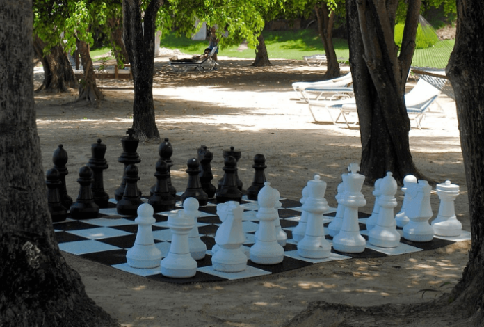 Savings at Calabash Luxury Boutique Hotel & Spa Grenada Caribbean Trip Deal