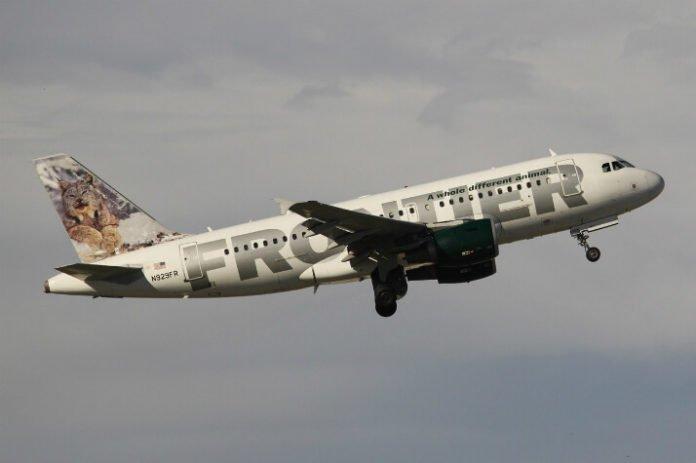 CHeap flights under $100 roundtrip from Houston Charlotte Detroit Chicago to Orlando