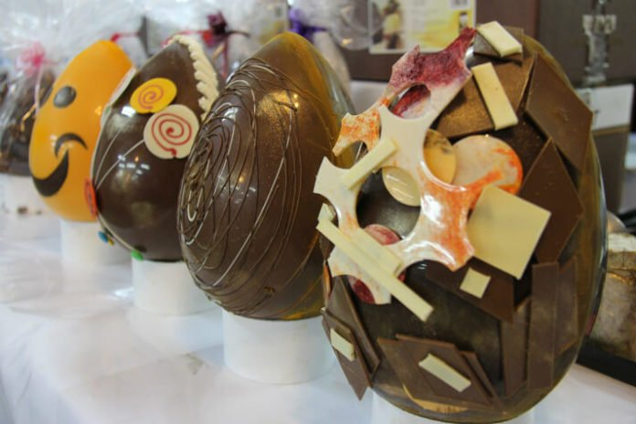 Chocolate Kingdom Factory Adventure Tour discounted price Orlando FL