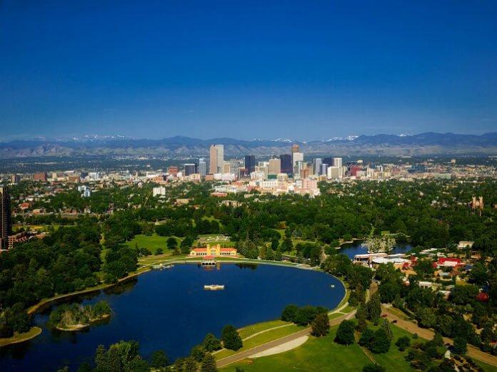 Denver hotel deals Hotel Teatro, Kimpton Hotel (Born & Monaco)