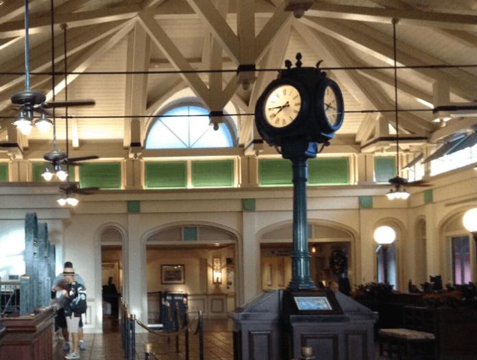 Disney World Hotel Deal Caribbean Resort Savings