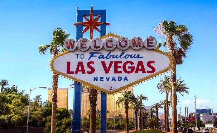 Green Valley Ranch resort discounted half off hotel near Las Vegas