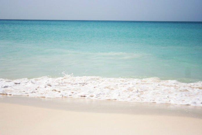Hilton Aruba Caribbean Resort & Casino savings deals