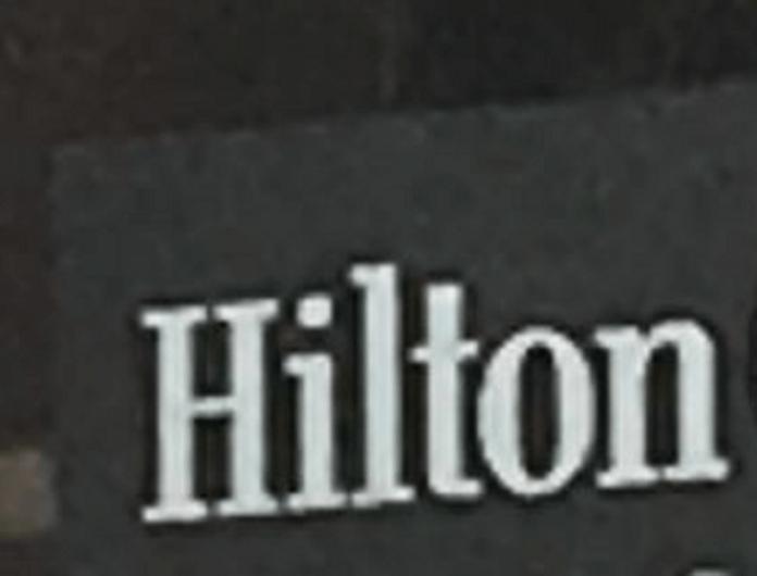 Hilton Doubletree Embassy Suites Garden Inn Grand Vacation hotel savings