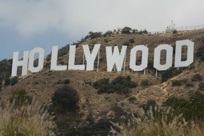 Save money on Southern California trip see Griffin Park Hollywood sign hike