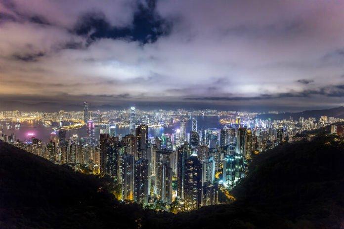 Hong Kong hotel deals under $100 Best Western Rosedale City Garden