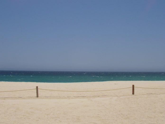 Cabo San Lucas Mexico family beach vacation hotel savings spa discount