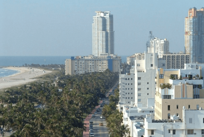 Iberotstar Berkeley 4 star South Beach hotel savings