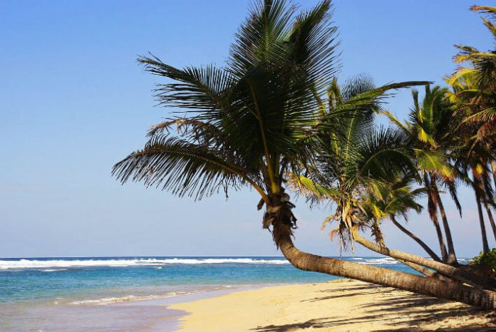Discounted rate at Iberostar Grand Hotel Bavaro Punta Cana Dominican Republic