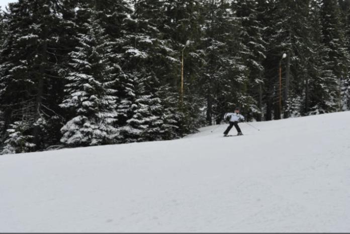 Grand Pass Jackson Hole Mountain Resort Wyoming Ski Savings