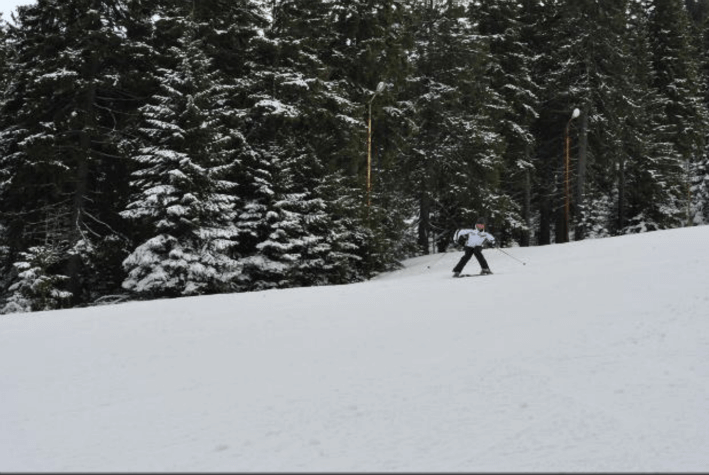 Save On Skiing In Wyoming Green Vacation Deals