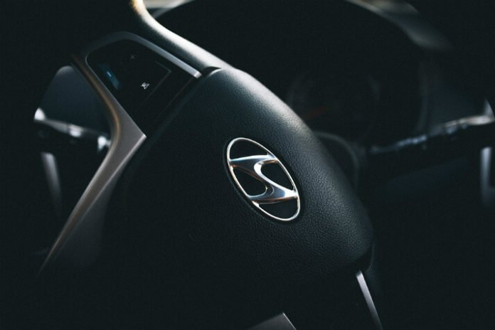 Cheap LA car rental Hyundai Chevrolet under $20 Ford under $30