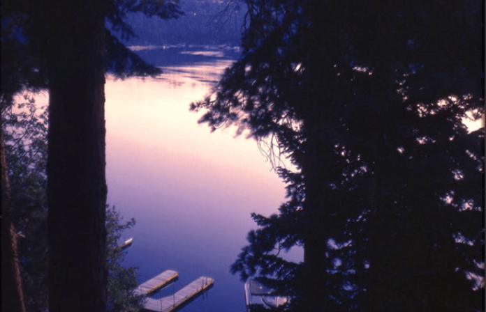 Lake Arrowhead Resort Spa in Southern California vacation packages