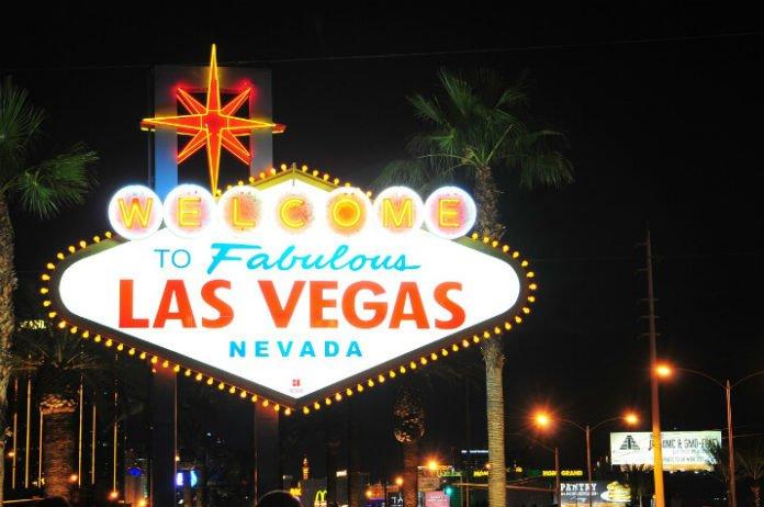 Las Vegas mob tour discount Vegas vacation savings