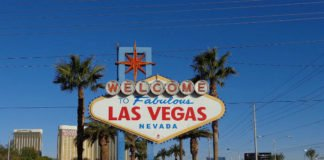 Win free trip to see boxing match in Las Vegas Nevada